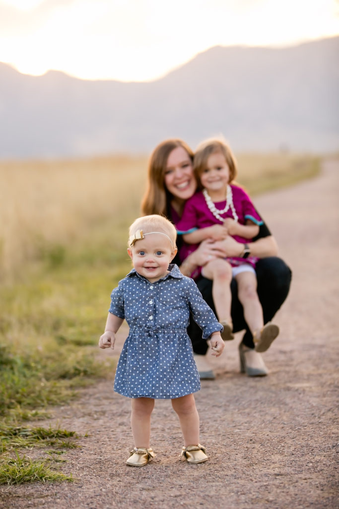 family photographers near me Denver CO
